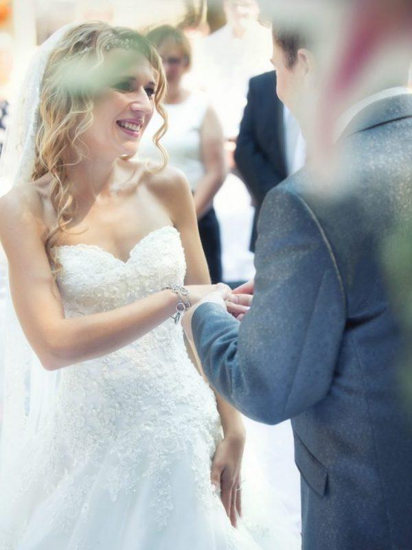 1500 Hochzeit 08 27 IMG_2803FXF
