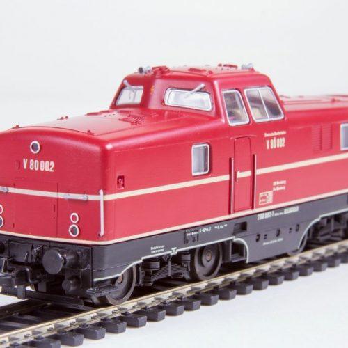1500 Sale IMG_9491