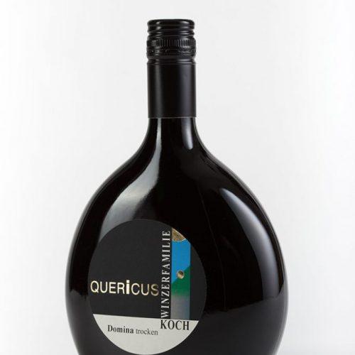 700 Quericus Domina trocken Wein IMG_9839FXF