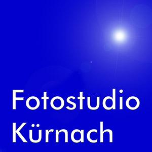 Logo - Fotostudio Kürnach - Fotograf
