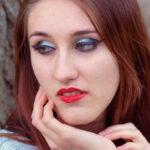 Kodak-Farbwelt-200-Portrait-auf-Film